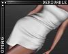 0 | Side Dress