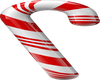 Candy Cane.2