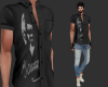 Long shirt ATATURK 2