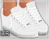[T]  Fran Sneakers