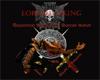LordDjVyKing Crest