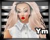 Y! Odilih  N. Minaj