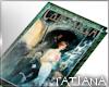 lTl VTM Camarilla Book