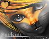 HallowKitty ~Furkini