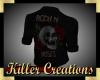 (Y71) RnR Open Shirt