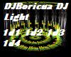 DJ Light Bori