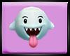 Mr Boo