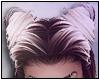 Anais Blonde