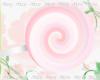 AT Light Pink Lollipop