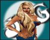 JjG Avil Blonde5
