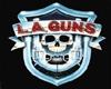 (VLT) ST-Guns V2S