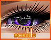 ! Pure Eyes Unisex