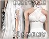 [Is] Romantica Dress 2