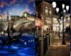 Venice bg