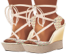 V1 Marguerite Sandals