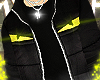 Jacket Fendi Gold 1/3