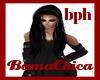 [bph] Bahia Black