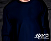Long Sleeve Navy