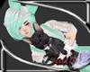 Hug A Pug avatar (F)