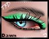 [TFD]Mint Dawn