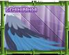 🐾GP| Cora Tail V1