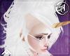 0| Glitz | Hair