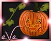 [eVe]HalloweenNitePumpkn