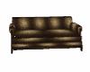 Choco Brown Sofa