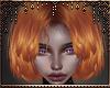 [Ry] Spice Ileana