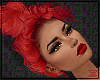 s| Emala . Crimson