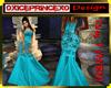 Desy 1 Gala Dress
