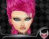 [SWA]Kuki Queen Pink {R}