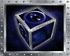 ET box