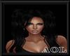 Harley Black Abiss