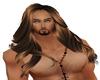D~Lord Stark Copper