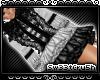S Gothic Lolita Dress