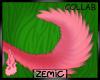 Z; Melopop Tail v3