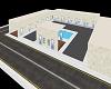 {D} Roadside Motel