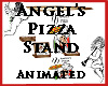 Angel's Pizza Stand