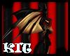 !Kit!Lzum Wings