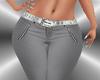 Grey Pants RL
