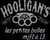 hooligans hardcore p1