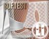 [LI] FS Stockings w SFT