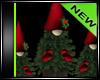 CHRISTMAS TREE GNORMES