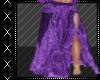 Boho Maxie Purple