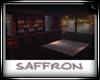 !S Saffron