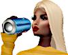 drink Pepsi anim