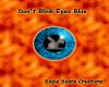 ESC:DontBlinkEyes~BlueF