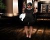 Audrey Hepburn Bundle