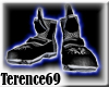 69 DragonShade Boots